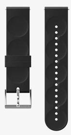 Armband Suunto 3 Fitness Black Steel 9000034230 Bild Nr. 1