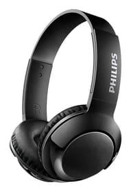 SHB3075BK/00 casque Bluetooth noir
