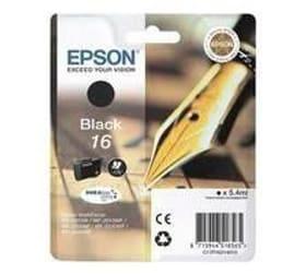 T162140 black Cartuccia d'inchiostro Epson 796083400000 N. figura 1