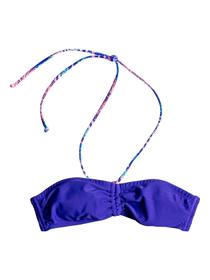 Damen-Bandeau-Bikini