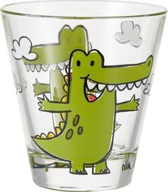 DENNY Bicchiere per l'acqua 440323100000 N. figura 1