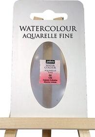 Pébéo Watercolour Pebeo 663531530008 Colore Cremisi d'Aliza N. figura 1