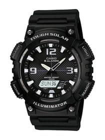 AQ-S810W-1AVEF Armbanduhr Armbanduhr Casio Collection 760805400000 Bild Nr. 1
