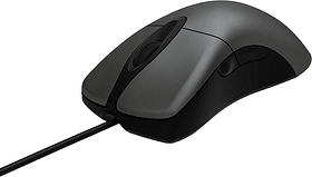 Classic IntelliMouse Microsoft 798235500000 Photo no. 1