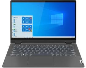 IdeaPad Flex 5 14ARE05 Convertible Lenovo 785300160358 N. figura 1
