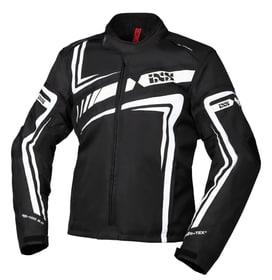 RS400 ST2 Veste de moto iXS 490318000320 Taille S Couleur noir Photo no. 1