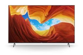 """KE-75XH9005 75"""" 4K Android OS LED TV Sony 770371000000 Bild Nr. 1"""