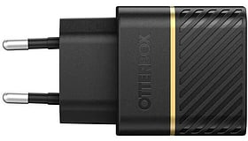 USB-C Charger 20W Chargeur OtterBox 798688900000 Photo no. 1
