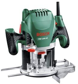Fresatrice POF 1200 AE Bosch 616622300000 N. figura 1