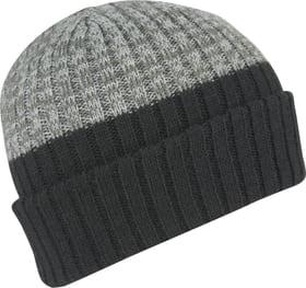 Bonnet pour homme Trevolution 460526299920 Couleur noir Taille one size Photo no. 1