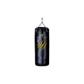 Punch Bag Bisonyl 100 cm 29 kg Boxsack BRUCE LEE 463072300000 Bild-Nr. 1