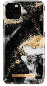"""Hard Cover """"Black Galaxy"""" Coque iDeal of Sweden 785300148819 Photo no. 1"""