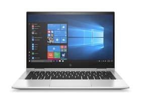 EliteBook x360 830 G7 176W9EA Convertible HP 785300154793 Photo no. 1