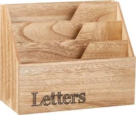 LANA Boîte aux lettres 440693000000 Photo no. 1
