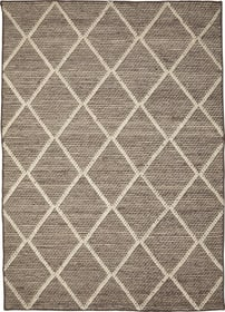 GERALDO Tapis 412016316080 Couleur gris Dimensions L: 160.0 cm x P: 230.0 cm Photo no. 1