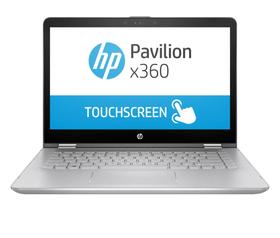 Pavilion x360 14-ba160nz Ordinateur portable