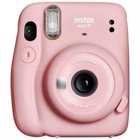 Instax Mini 11 Blush pink FUJIFILM 785300151842 Photo no. 1