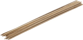 Spacco di bambù Asta per piante Miogarden 631508000000 N. figura 1