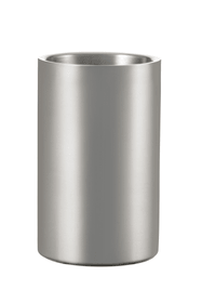 WINE Portabottiglie termico 441034300000 N. figura 1