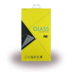 Glas-Folie Galaxy S6 1 Stk 9000019120 Bild Nr. 1
