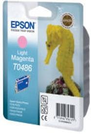 T048640 cartuccia d'inchiostro light-magenta Cartuccia d'inchiostro Epson 797402900030 N. figura 1