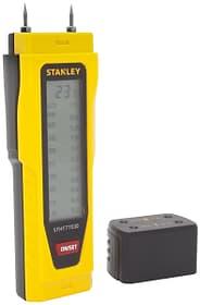 FKM 8 mm Feuchtigkeitsmesser Stanley Fatmax 616684600000 Bild Nr. 1