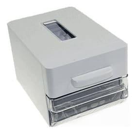 Roto Eisspender Samsung 9000021109 Bild Nr. 1