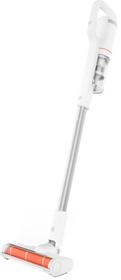 S2 by Xiaomi Aspirateur-balai ROIDMI 717195500000 Photo no. 1