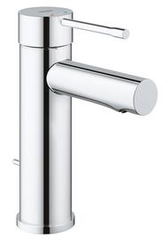 Essence Miscelatore monocomando per lavabo Taglia S Grohe 675089600000 N. figura 1