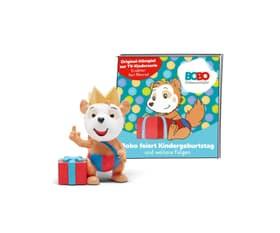 Bobo Siebenschläfer - Bobo feiert Kindergeburtstag (DE) Hörspiel tonies® 747317900000 Bild Nr. 1