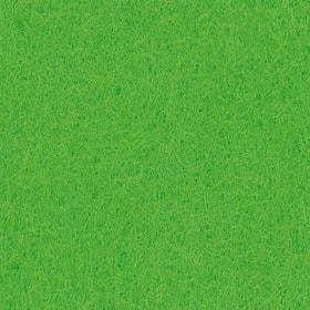 Filzplatte 30 x 45cm Art & Décor (Preba) 665702100000 Farbe Hellgrün Bild Nr. 1