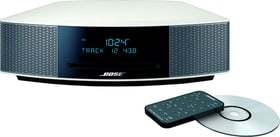 Wave® Music System IV Chaînes HiFi compactes Bose 772144900000 Photo no. 1