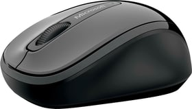 Wireless Mobile Mouse 3500 Wireless Maus Microsoft 798233000000 Bild Nr. 1