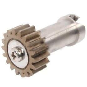 Planetengetriebe und Schaft Kenwood 9000023375 Bild Nr. 1