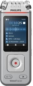 DVT4110 Voice Tracer Enregistreur audio Philips 785300147006 Photo no. 1