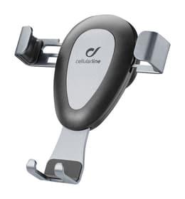 Handy Wing Pro Smartphone-Halter Cellular Line 621529500000 Bild Nr. 1