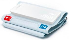Blutdruckmessgerät NEO BP5s 785300155686 Bild Nr. 1