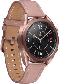 Galaxy Watch 3 41mm BT bronze Smartwatch Samsung 798752600000 Bild Nr. 1