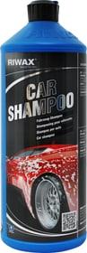 Car Shampoo Prodotto detergente Riwax 620123000000 N. figura 1