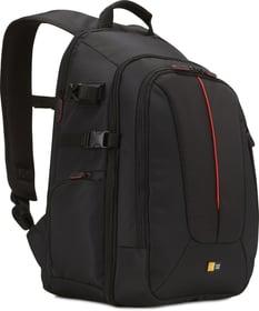 SLR Backpack Sac à dos Case Logic 785300140562 Photo no. 1