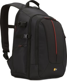 SLR Backpack Case Logic 785300140562 Photo no. 1