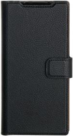 Slim Wallet Selection Custodia XQISIT 785300146345 N. figura 1