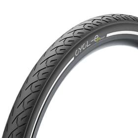 Pirell Cycl-e DTs Pneumatici per biciclette Pirelli 465234573220 Colore nero Taglie / Colore 700x32c N. figura 1