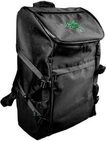 Utility Backpack Rucksack Razer 785300141043 Bild Nr. 1