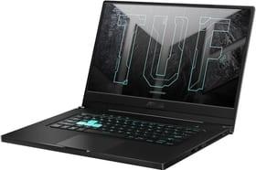 TUF Dash F15 FX516PE-HN001T RTX3050Ti Notebook Asus 785300160382 N. figura 1
