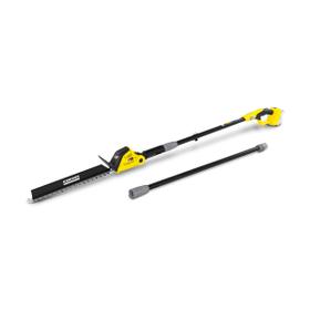 PHG 18-45 Battery Taille-haies sans fil Kärcher 630899500000 Photo no. 1
