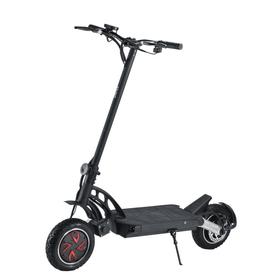 R55 Usain Rolled E-Scooter VMAX 466521100000 Bild Nr. 1