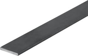 Flachstange 4 x 30 mm Walzstahl 1 m alfer 605102300000 Bild Nr. 1