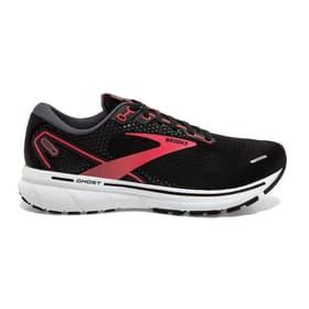 Ghost 14 Chaussures de course Brooks 465360340020 Taille 40 Couleur noir Photo no. 1