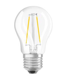 LED E27 4.5W